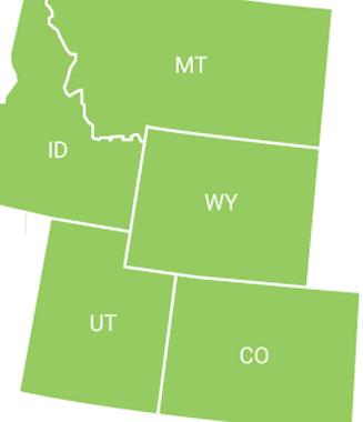 rm-region-map-carousel