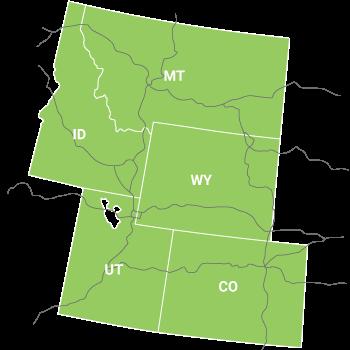 rm-region-map-round