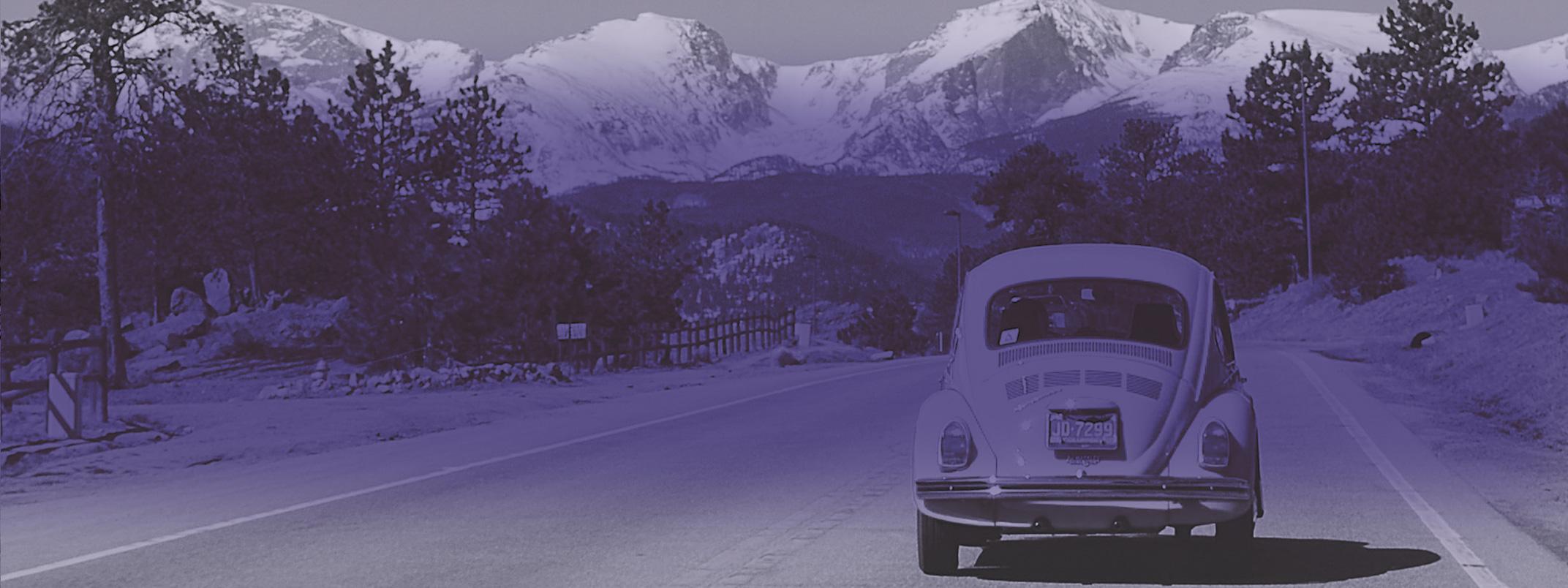 rocky-mtn-road3